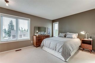 Photo 16: 239 COACHWAY Road SW in Calgary: Coach Hill Detached for sale : MLS®# C4258685