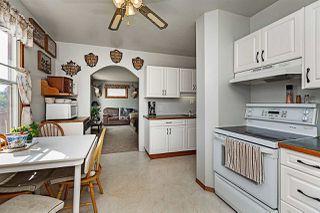 Photo 7: 9836 162 Street in Edmonton: Zone 22 House for sale : MLS®# E4171097