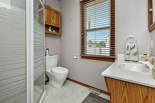 Photo 11: 9836 162 Street in Edmonton: Zone 22 House for sale : MLS®# E4171097