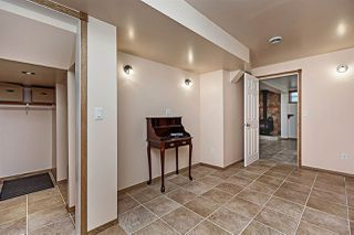 Photo 12: 9836 162 Street in Edmonton: Zone 22 House for sale : MLS®# E4171097