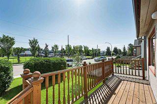Photo 2: 9836 162 Street in Edmonton: Zone 22 House for sale : MLS®# E4171097