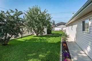 Photo 6: 9836 162 Street in Edmonton: Zone 22 House for sale : MLS®# E4171097