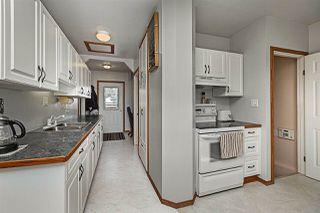 Photo 9: 9836 162 Street in Edmonton: Zone 22 House for sale : MLS®# E4171097