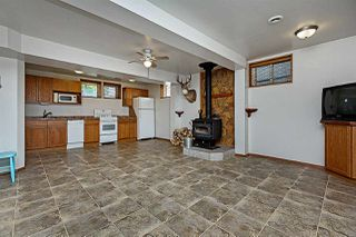 Photo 14: 9836 162 Street in Edmonton: Zone 22 House for sale : MLS®# E4171097