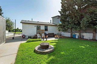 Photo 4: 9836 162 Street in Edmonton: Zone 22 House for sale : MLS®# E4171097
