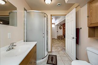 Photo 16: 9836 162 Street in Edmonton: Zone 22 House for sale : MLS®# E4171097