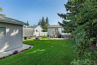 Photo 5: 9836 162 Street in Edmonton: Zone 22 House for sale : MLS®# E4171097