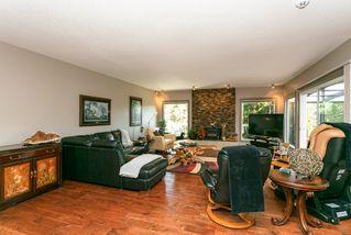 Photo 4: 3441 199 Street in Edmonton: Zone 57 House for sale : MLS®# E4174519