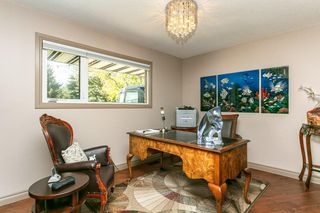Photo 16: 3441 199 Street in Edmonton: Zone 57 House for sale : MLS®# E4174519