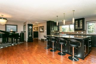 Photo 7: 3441 199 Street in Edmonton: Zone 57 House for sale : MLS®# E4174519