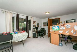 Photo 19: 3441 199 Street in Edmonton: Zone 57 House for sale : MLS®# E4174519