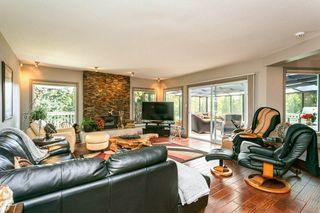 Photo 5: 3441 199 Street in Edmonton: Zone 57 House for sale : MLS®# E4174519