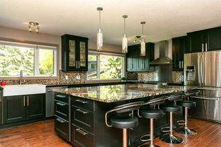 Photo 9: 3441 199 Street in Edmonton: Zone 57 House for sale : MLS®# E4174519