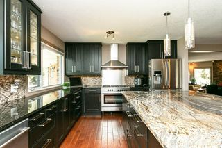 Photo 10: 3441 199 Street in Edmonton: Zone 57 House for sale : MLS®# E4174519