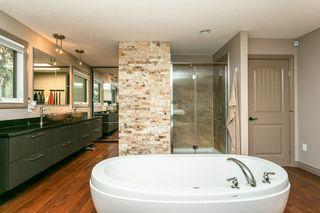 Photo 15: 3441 199 Street in Edmonton: Zone 57 House for sale : MLS®# E4174519