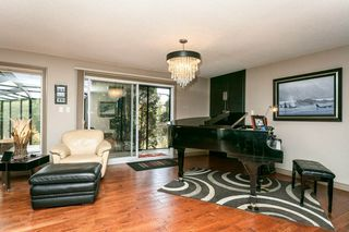 Photo 12: 3441 199 Street in Edmonton: Zone 57 House for sale : MLS®# E4174519