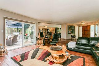 Photo 6: 3441 199 Street in Edmonton: Zone 57 House for sale : MLS®# E4174519