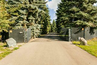 Photo 1: 3441 199 Street in Edmonton: Zone 57 House for sale : MLS®# E4174519