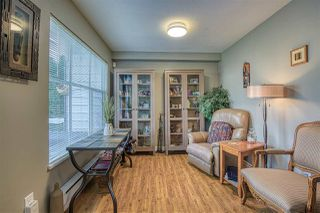 "Photo 5: 46 12099 237 Street in Maple Ridge: East Central Townhouse for sale in ""Gabriola"" : MLS®# R2407463"