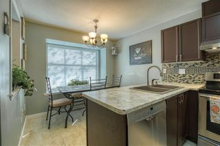 "Photo 7: 46 12099 237 Street in Maple Ridge: East Central Townhouse for sale in ""Gabriola"" : MLS®# R2407463"