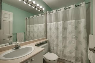 "Photo 14: 46 12099 237 Street in Maple Ridge: East Central Townhouse for sale in ""Gabriola"" : MLS®# R2407463"