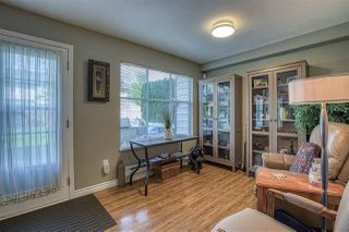 "Photo 4: 46 12099 237 Street in Maple Ridge: East Central Townhouse for sale in ""Gabriola"" : MLS®# R2407463"