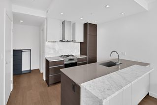 Main Photo: 1801 6098 STATION Street in Burnaby: Metrotown Condo for sale (Burnaby South)  : MLS®# R2410258
