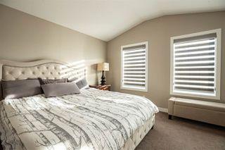 Photo 19: 1224 Secord Landing in Edmonton: Zone 58 House for sale : MLS®# E4176941