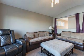 Photo 18: 1224 Secord Landing in Edmonton: Zone 58 House for sale : MLS®# E4176941
