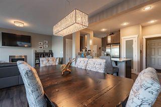 Photo 9: 1224 Secord Landing in Edmonton: Zone 58 House for sale : MLS®# E4176941