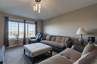 Photo 16: 1224 Secord Landing in Edmonton: Zone 58 House for sale : MLS®# E4176941
