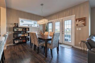 Photo 8: 1224 Secord Landing in Edmonton: Zone 58 House for sale : MLS®# E4176941