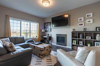 Photo 11: 1224 Secord Landing in Edmonton: Zone 58 House for sale : MLS®# E4176941