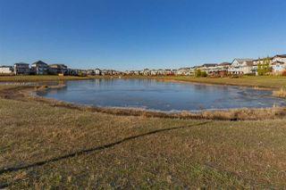 Photo 30: 1224 Secord Landing in Edmonton: Zone 58 House for sale : MLS®# E4176941
