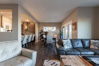 Photo 13: 1224 Secord Landing in Edmonton: Zone 58 House for sale : MLS®# E4176941