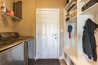Photo 15: 1224 Secord Landing in Edmonton: Zone 58 House for sale : MLS®# E4176941