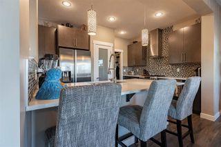 Photo 7: 1224 Secord Landing in Edmonton: Zone 58 House for sale : MLS®# E4176941