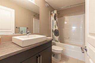 Photo 25: 1224 Secord Landing in Edmonton: Zone 58 House for sale : MLS®# E4176941