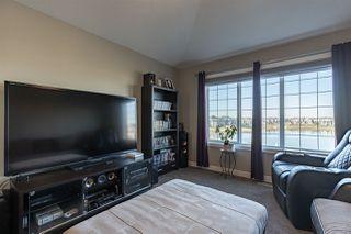 Photo 17: 1224 Secord Landing in Edmonton: Zone 58 House for sale : MLS®# E4176941