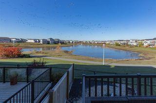 Photo 29: 1224 Secord Landing in Edmonton: Zone 58 House for sale : MLS®# E4176941