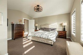 Photo 20: 1224 Secord Landing in Edmonton: Zone 58 House for sale : MLS®# E4176941