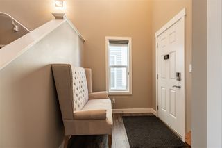 Photo 2: 1224 Secord Landing in Edmonton: Zone 58 House for sale : MLS®# E4176941