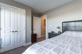 Photo 27: 1224 Secord Landing in Edmonton: Zone 58 House for sale : MLS®# E4176941