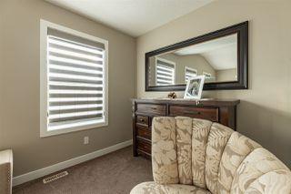 Photo 21: 1224 Secord Landing in Edmonton: Zone 58 House for sale : MLS®# E4176941