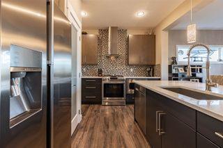 Photo 5: 1224 Secord Landing in Edmonton: Zone 58 House for sale : MLS®# E4176941