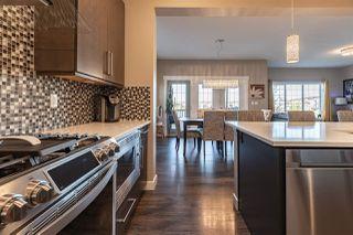Photo 4: 1224 Secord Landing in Edmonton: Zone 58 House for sale : MLS®# E4176941