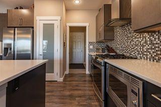 Photo 14: 1224 Secord Landing in Edmonton: Zone 58 House for sale : MLS®# E4176941
