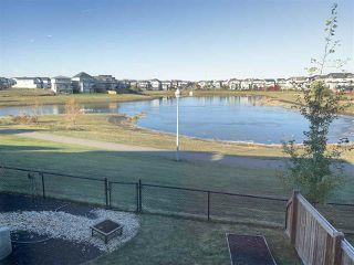 Photo 28: 1224 Secord Landing in Edmonton: Zone 58 House for sale : MLS®# E4176941