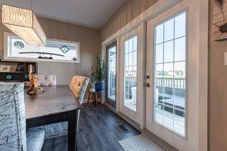Photo 10: 1224 Secord Landing in Edmonton: Zone 58 House for sale : MLS®# E4176941