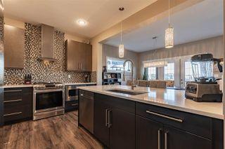 Photo 3: 1224 Secord Landing in Edmonton: Zone 58 House for sale : MLS®# E4176941